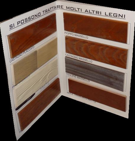 esempi-lavorazione-legno